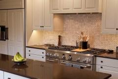 kitchens-IMG_1832