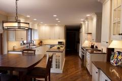 kitchens-IMG_1841