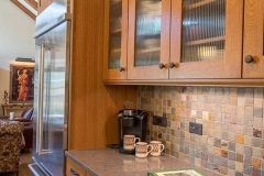 kitchens-IMG_2641-HDR