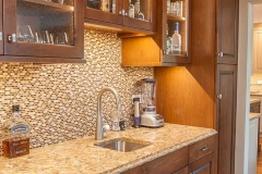 kitchens-IMG_3762
