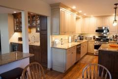 kitchens-IMG_3784
