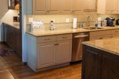 kitchens-IMG_3800