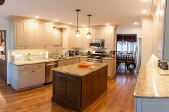 kitchens-IMG_3803-Pano
