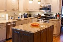 kitchens-IMG_3805