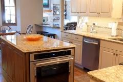 kitchens-IMG_3817