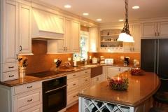 kitchens-IMG_4339