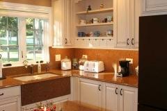kitchens-IMG_4358