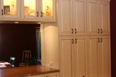 kitchens-IMG_4373