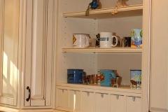 kitchens-IMG_4383