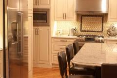 kitchens-IMG_4910