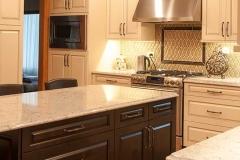 kitchens-IMG_4914