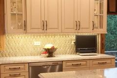 kitchens-IMG_4928