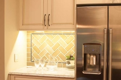 kitchens-IMG_4932