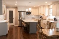 kitchens-IMG_4942