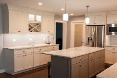 kitchens-IMG_4949
