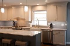 kitchens-IMG_4951