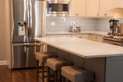 kitchens-IMG_4959