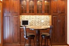 kitchens-IMG_5077