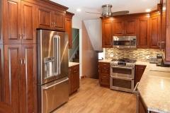kitchens-IMG_5095-3