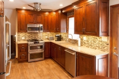 kitchens-IMG_5096