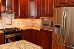 kitchens-IMG_5827