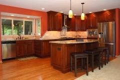 kitchens-IMG_5892