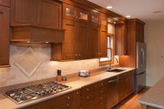 kitchens-IMG_6298