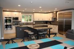 kitchens-IMG_6791