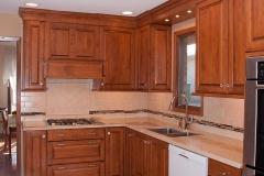 kitchens-IMG_6799