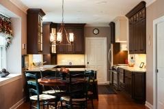 kitchens-IMG_6831