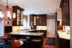 kitchens-IMG_6841