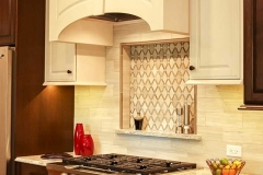 kitchens-IMG_6845
