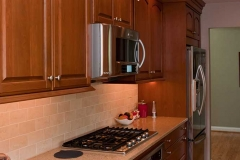 kitchens-IMG_7718