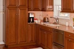 kitchens-IMG_7725