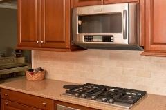 kitchens-IMG_7737