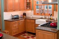 kitchens-IMG_8188-2