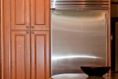 kitchens-IMG_8195-2