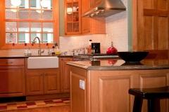 kitchens-IMG_8206-2-2