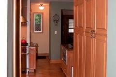 kitchens-IMG_8211-2
