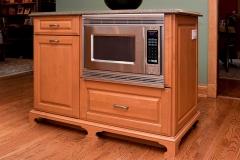 kitchens-IMG_8216-2