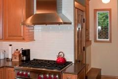 kitchens-IMG_8222-2
