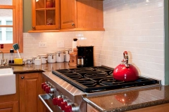 kitchens-IMG_8236-2