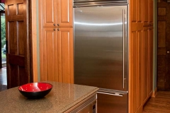 kitchens-IMG_8246-2
