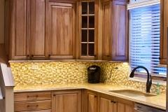 kitchens-IMG_9667