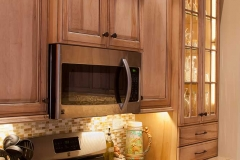 kitchens-IMG_9672