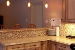 kitchens-IMG_9679