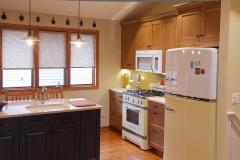 kitchens-IMG_9943