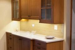 kitchens-IMG_9948