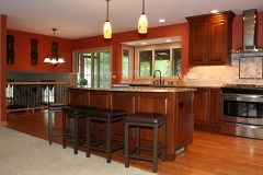 kitchens-Moore-2