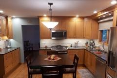 kitchens-Pankow-View-1